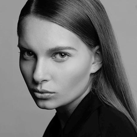 LIA MORSE @modelliamarie FORD MODELS @fordmodels
